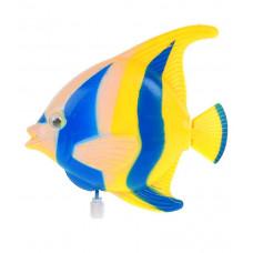 Заводнушка для воды Рыбка